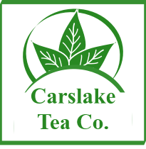 Carslake Tea Co.