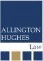 allington-hughes