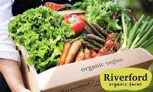 riverford-organic-farms vegetables picture
