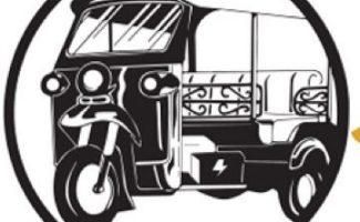 somtam-street logo