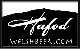 Haford Brewing Company Logo