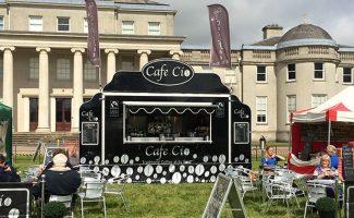 Cafe-Cio