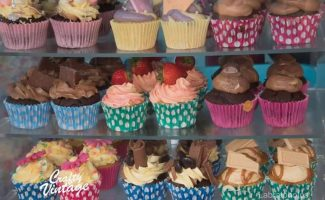Picture of Cupcakes