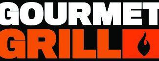 Gourmet Grill Logo