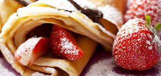i-love-crepes