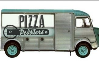 pizza_peddlers van image