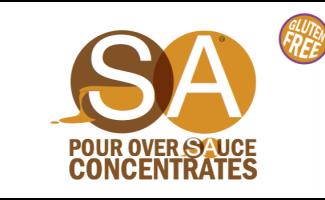 SA Sauces