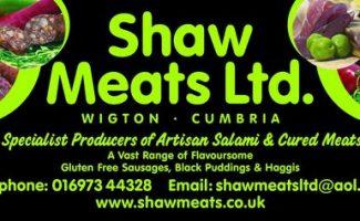 shaw-meats