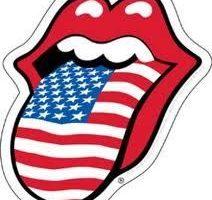 A Taste of America