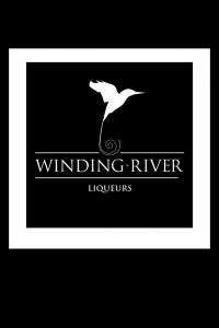 Winding Rivers Liqueurs
