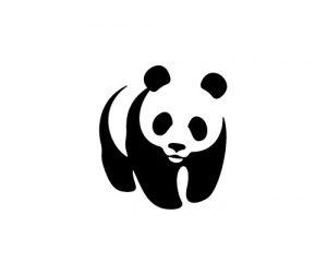 wwf-panda-logo