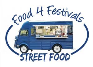 Food 4 Festivals